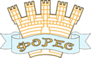 Форес Logo